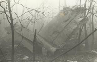 TWA514-crashsite-1974-3