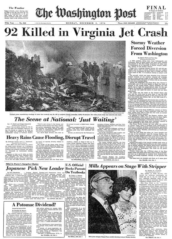 twa514-newspaper-clip